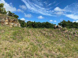 Terrain constructible SAINTE SUZANNE  (97441)