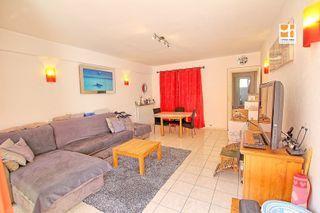 Appartement CAGNES SUR MER 63 (06800)