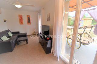 Appartement OLETTA 70 (20232)
