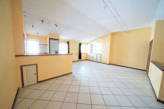 Appartement ancien TRANS EN PROVENCE 53 (83720)