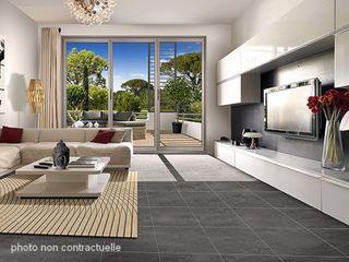 Appartement AIX EN PROVENCE 34 (13100)