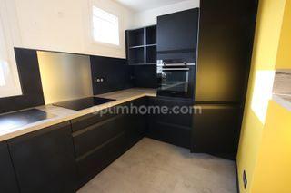 Appartement en résidence ORLEANS 72 (45000)