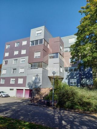 Appartement QUETIGNY 85 (21800)