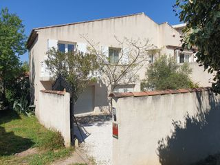 Maison PORT DE BOUC 105 (13110)