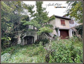Maison de village LORLANGES 55 (43360)