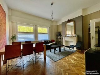 Appartement LILLE 77 (59000)