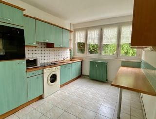 Appartement LYS LEZ LANNOY 73 (59390)