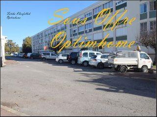 Appartement en résidence MOURENX 68 (64150)
