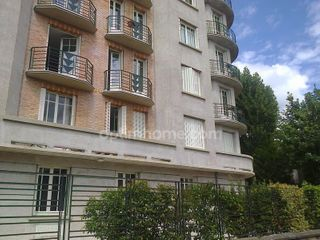 Appartement VERSAILLES 23 (78000)