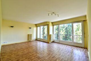 Appartement en résidence TOURCOING 54 (59200)