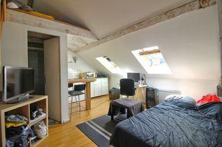 Appartement rénové DIJON 15 (21000)