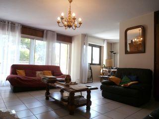 Appartement MARSEILLE 10EME arr 80 (13010)