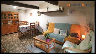 Maison de village GONFARON 59 (83590)