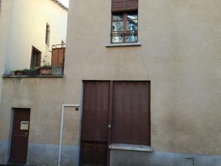 Maison SAUXILLANGES 110 (63490)