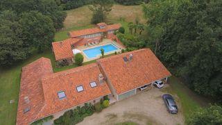 Maison MONT DE MARSAN 277 (40000)
