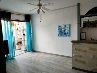 Appartement ANNEMASSE 59 (74100)