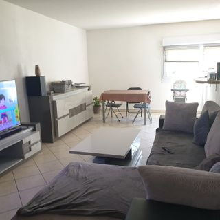 Appartement ISTRES 66 (13800)