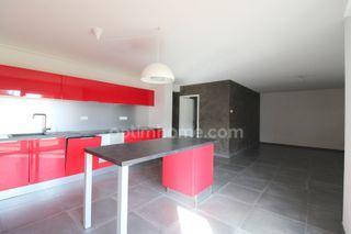 Appartement MONTLEBON 90 (25500)