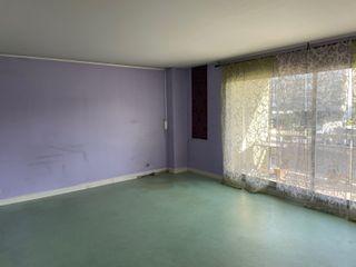 Appartement MEAUX 81 (77100)