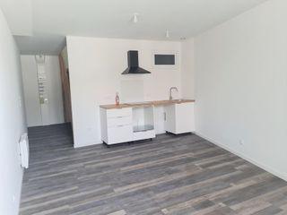Appartement AGEN 59 (47000)
