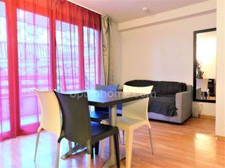 Appartement LES ORRES 24 (05200)