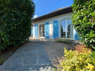 Villa BARTENHEIM LA CHAUSSEE 185 (68870)