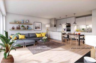 Appartement GRIMAUD 71 (83310)