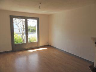 Maison MONTENDRE 70 (17130)