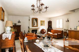 Maison LE CANNET 92 (06110)