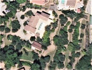 Villa LE LUC 180 (83340)