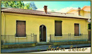Maison de ville DIGNE LES BAINS 107 (04000)