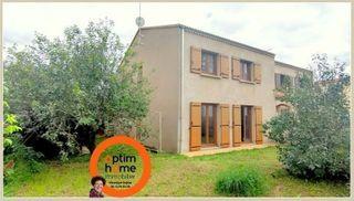 Maison ISSOIRE 135 (63500)