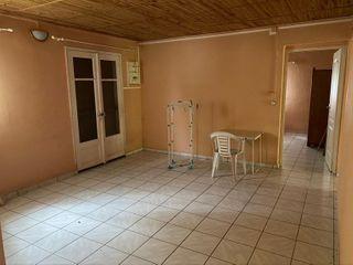 Maison individuelle LES LIANES 82 (97480)