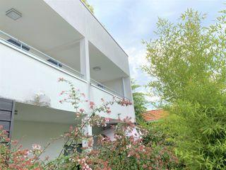 Appartement LE BOUSCAT 78 (33110)