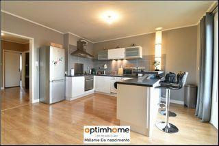 Appartement PONT DU CHATEAU 77 (63430)