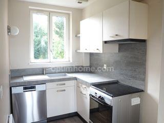 Appartement HONFLEUR 93 (14600)
