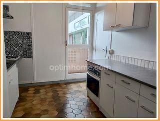 Appartement ancien BOURGES 73 (18000)