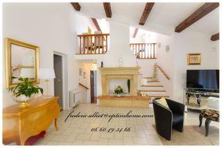 Maison mitoyenne LE LUC 150 (83340)