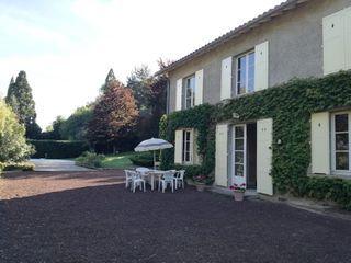 Maison LE BROC 204 (63500)
