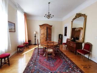 Maison bourgeoise CAEN 384 (14000)