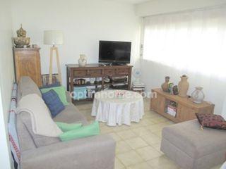 Appartement SARCELLES 62 (95200)