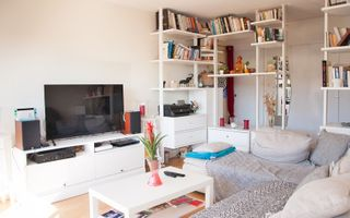 Appartement LE PECQ 72 (78230)
