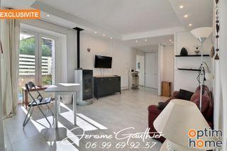 Maison NOROY LE BOURG 74 (70000)