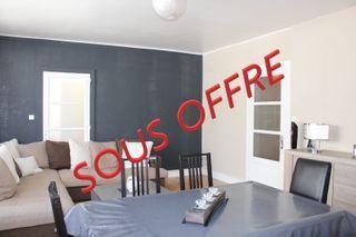Appartement en rez-de-jardin LES GRAS 158 (25790)