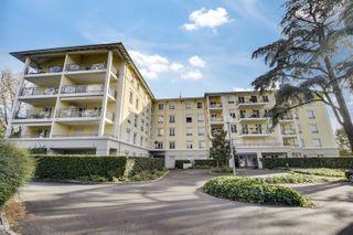 Appartement CHAMPAGNE AU MONT D'OR 127 (69410)