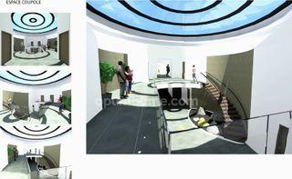 Appartement rénové ROANNE 54 (42300)