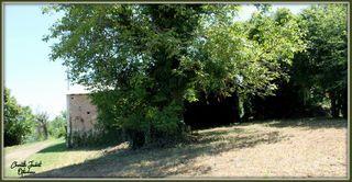Grange CHALAIS 140 (16210)