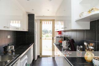 Appartement LE CANNET 54 (06110)