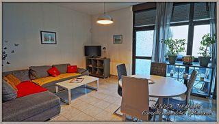 Appartement en rez-de-jardin CARCASSONNE 44 (11000)