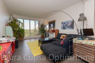 Appartement ANTONY 56 (92160)